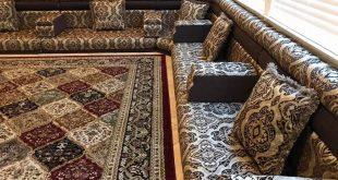صور جلسات عربية , اشكال جلسات عربية لذيذة
