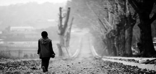 صورة اجمل الصور الحزينة للفراق , احلى خلفيات عن الفراق و الحزن
