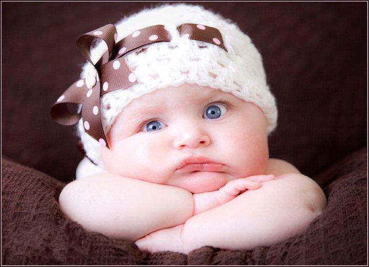 صور صور اطفال جديده , احلى الصور المعروضة للاطفال