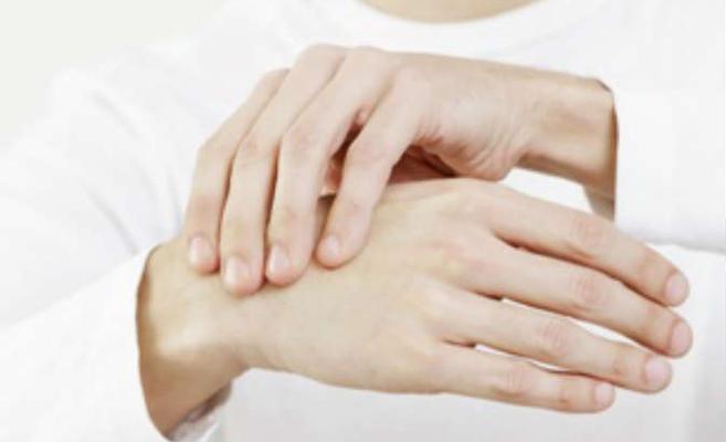 صور علاج الروماتيزم , التخلص من امراض الروماتيزم