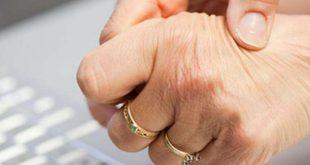 صوره علاج الروماتيزم , التخلص من امراض الروماتيزم