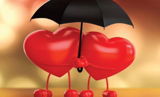 صورة بيسيات حب , اجمل صور للحب