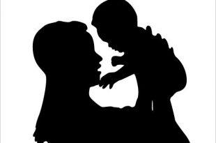 صورة هل تعلم عن الام , معلومات هامة عن الام