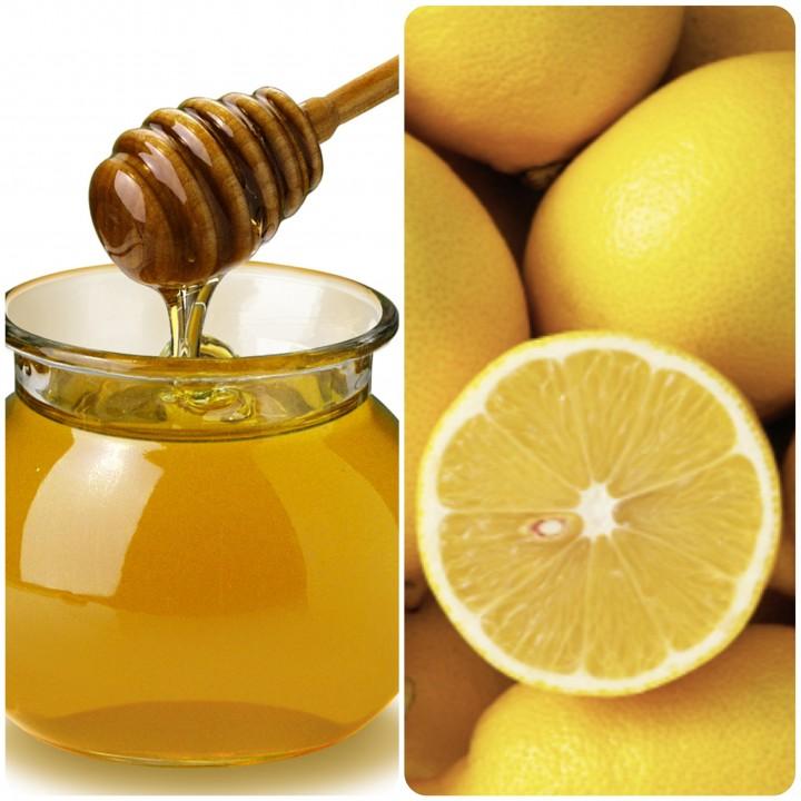 بالصور ماسك للوجه بالعسل , ماسك العسل الجميل للوجه 1356 2