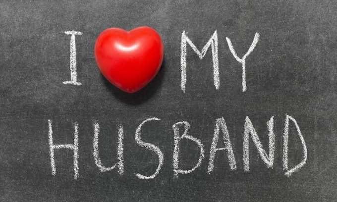 صورة رسائل حب للزوج , مسجات حب جميلة للزوج