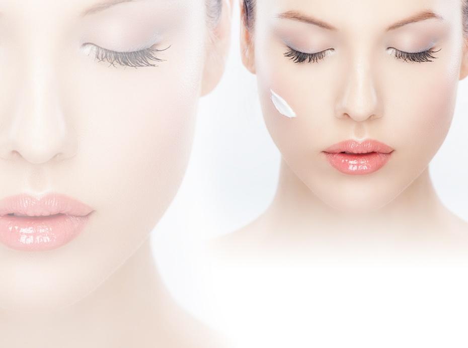 صور ماسكات للوجه للتبيض , طرق لتبييض الوجه باستخدام ماسكات طبيعية