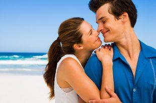 صورة طرق اثارة الزوج بالصور , صور رومانسية تحرك المشاعر