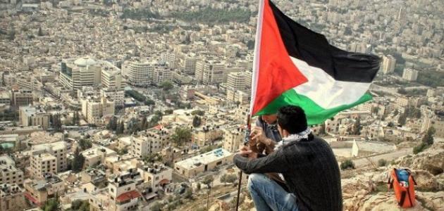 صورة صور عن فلسطين , اجمل الخلفيات عن فلسطين