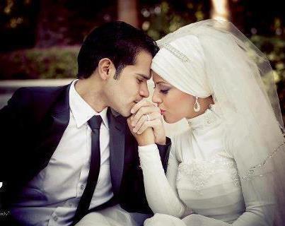 بالصور اجمل الصور للعروسين , افكار جميلة و مختلفة لصور العروسين 1424 10