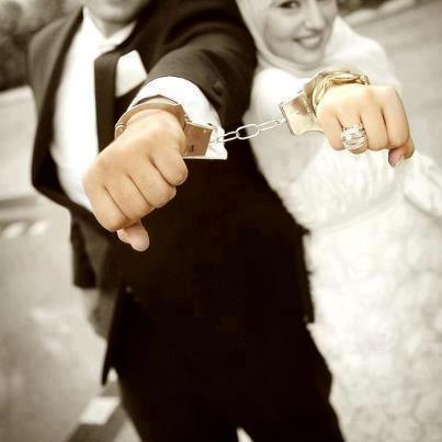 بالصور اجمل الصور للعروسين , افكار جميلة و مختلفة لصور العروسين 1424 12