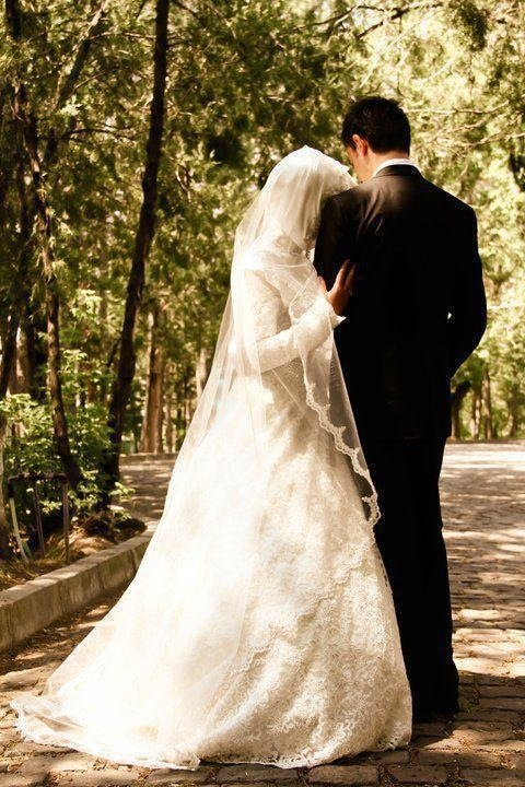 بالصور اجمل الصور للعروسين , افكار جميلة و مختلفة لصور العروسين 1424 2