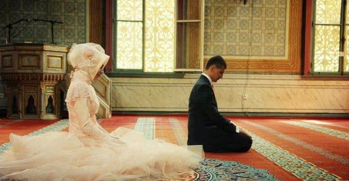 بالصور اجمل الصور للعروسين , افكار جميلة و مختلفة لصور العروسين 1424 8