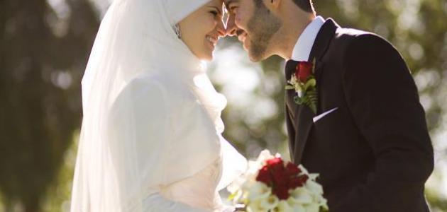 بالصور اجمل الصور للعروسين , افكار جميلة و مختلفة لصور العروسين 1424 9
