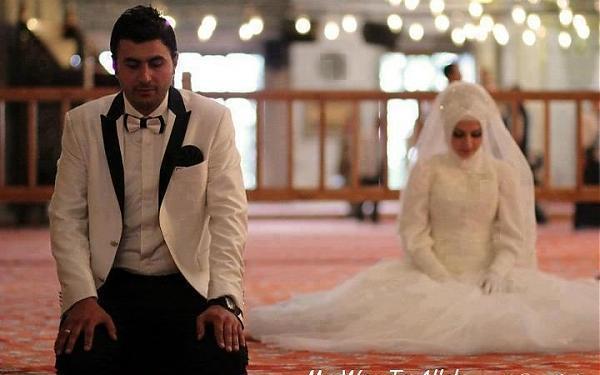 بالصور اجمل الصور للعروسين , افكار جميلة و مختلفة لصور العروسين