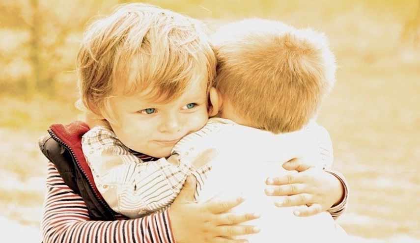 بالصور صور عن الاصدقاء , اكثر صور معبرة عن الاصدقاء 1433 17