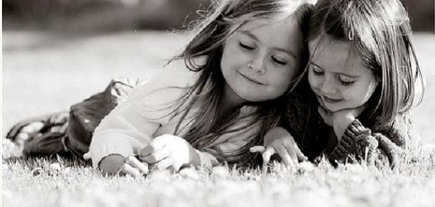 بالصور صور عن الاصدقاء , اكثر صور معبرة عن الاصدقاء 1433 6