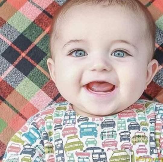 صور اجمل اطفال العالم بنات واولاد , مهما رايت لن ترى احلى من هؤلاد الاولاد و البنات
