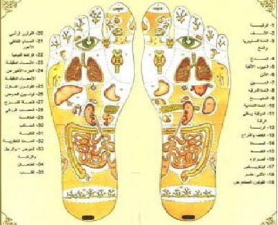 صورة الطب الصيني , معلومات هامة عن الطب الصيني