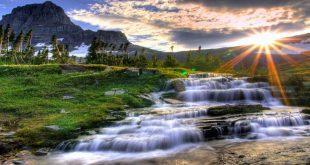 صوره اجمل الصور الطبيعية في العالم , اجمل المناظر الطبيعية في العالم