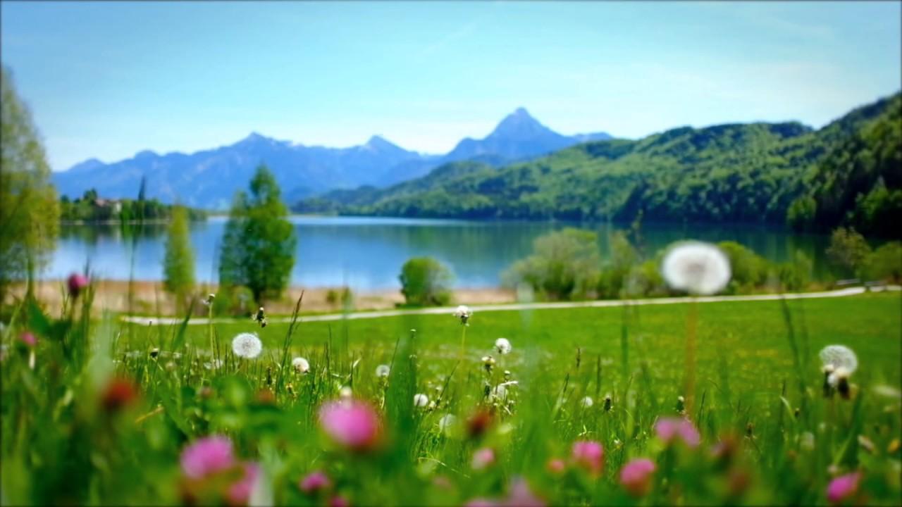 صورة اجمل الصور الطبيعية في العالم , اجمل المناظر الطبيعية في العالم