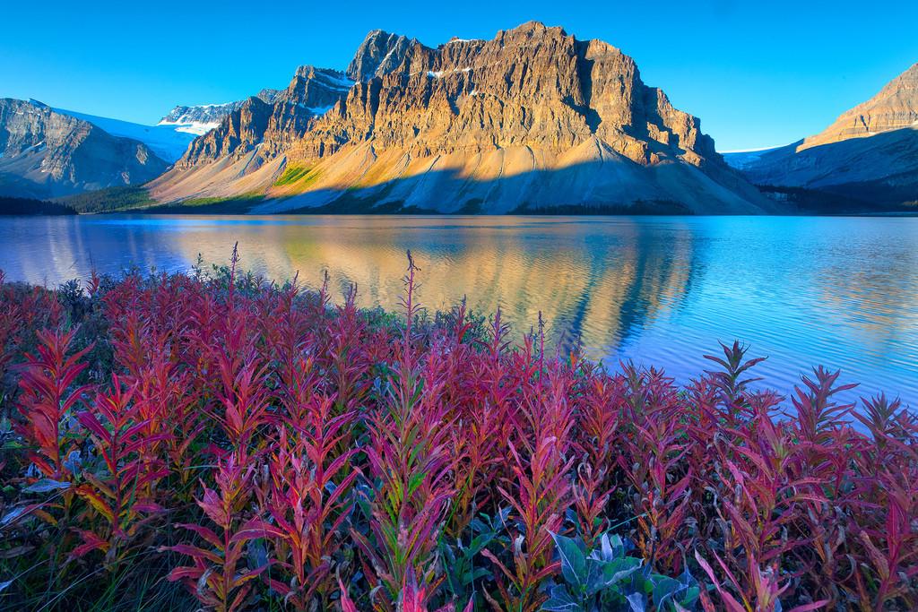بالصور جمال الطبيعة , اجمل الخلفيات عن الطبيعة 1467 1