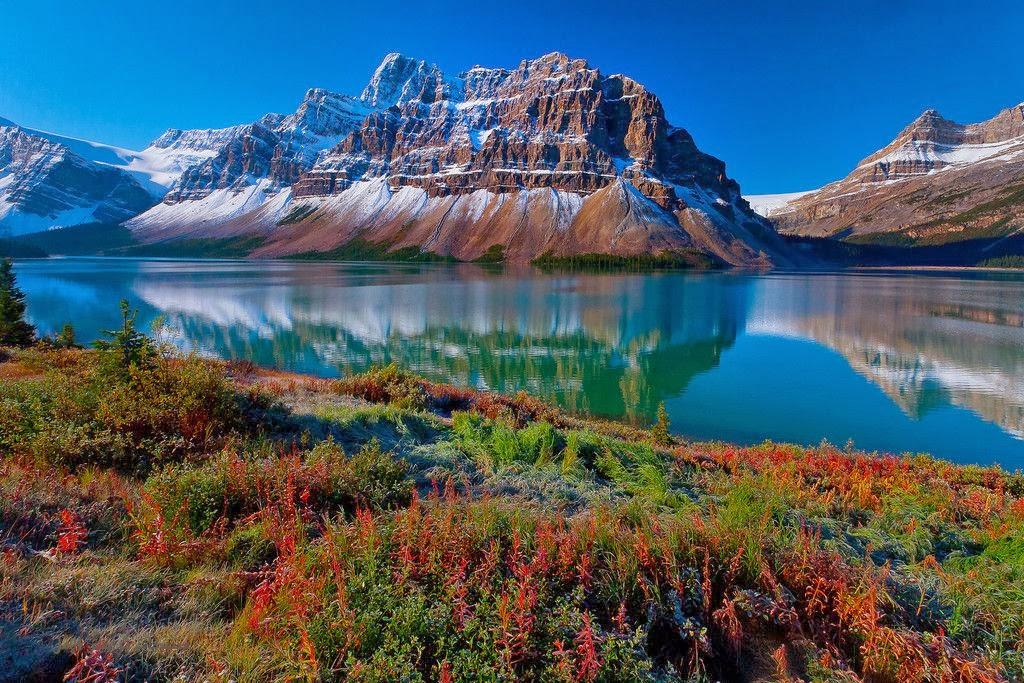 بالصور جمال الطبيعة , اجمل الخلفيات عن الطبيعة 1467 2