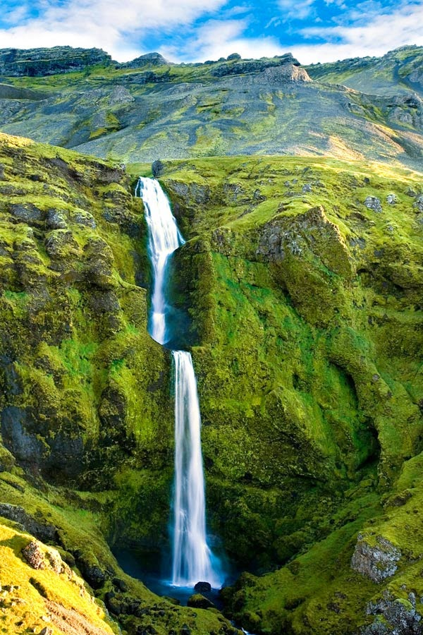 بالصور جمال الطبيعة , اجمل الخلفيات عن الطبيعة 1467 4