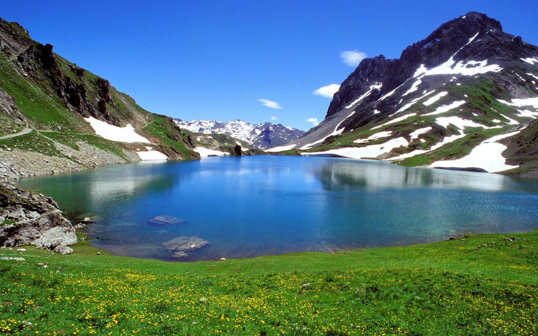 بالصور جمال الطبيعة , اجمل الخلفيات عن الطبيعة 1467 6