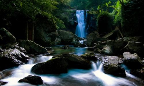بالصور جمال الطبيعة , اجمل الخلفيات عن الطبيعة 1467 7