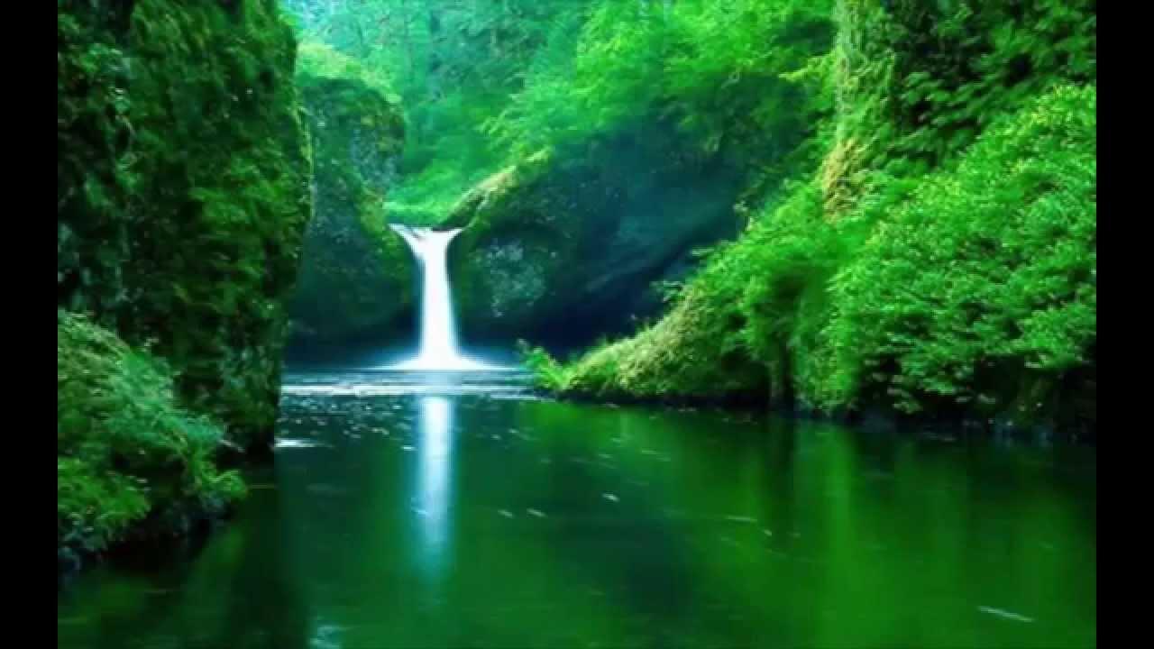 بالصور جمال الطبيعة , اجمل الخلفيات عن الطبيعة 1467 8