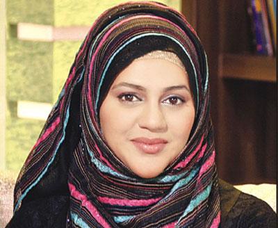 صورة صور بنت حلوه , اجمل بنت ستراها
