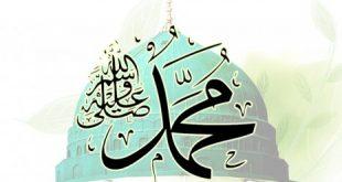 صوره تفسير رؤية الرسول في المنام دون رؤية وجهه , معنى رؤية النائم لسيدنا محمد دون رؤيه وجهه