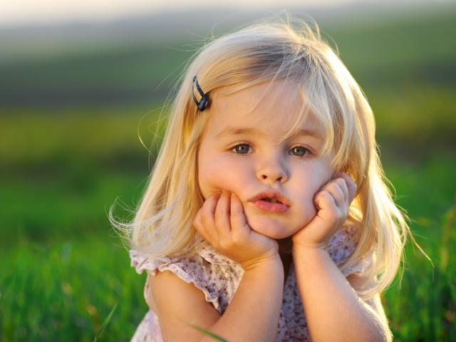 بالصور اطفال بنات حلوين , خلفيات اطفال بنات جميلة 1495 1
