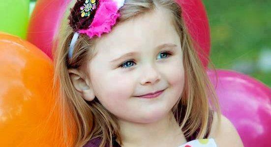بالصور اطفال بنات حلوين , خلفيات اطفال بنات جميلة 1495 10