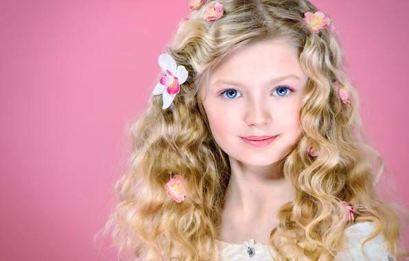 بالصور اطفال بنات حلوين , خلفيات اطفال بنات جميلة 1495 11