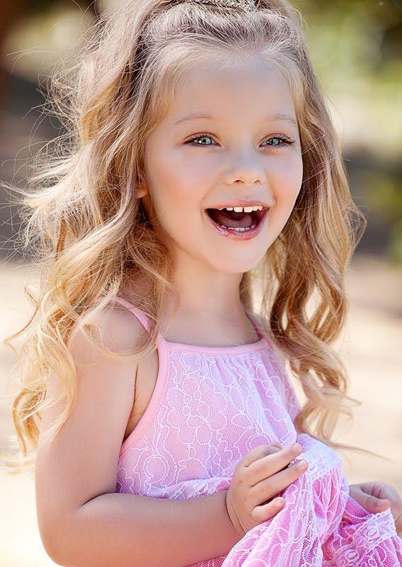 بالصور اطفال بنات حلوين , خلفيات اطفال بنات جميلة 1495 12