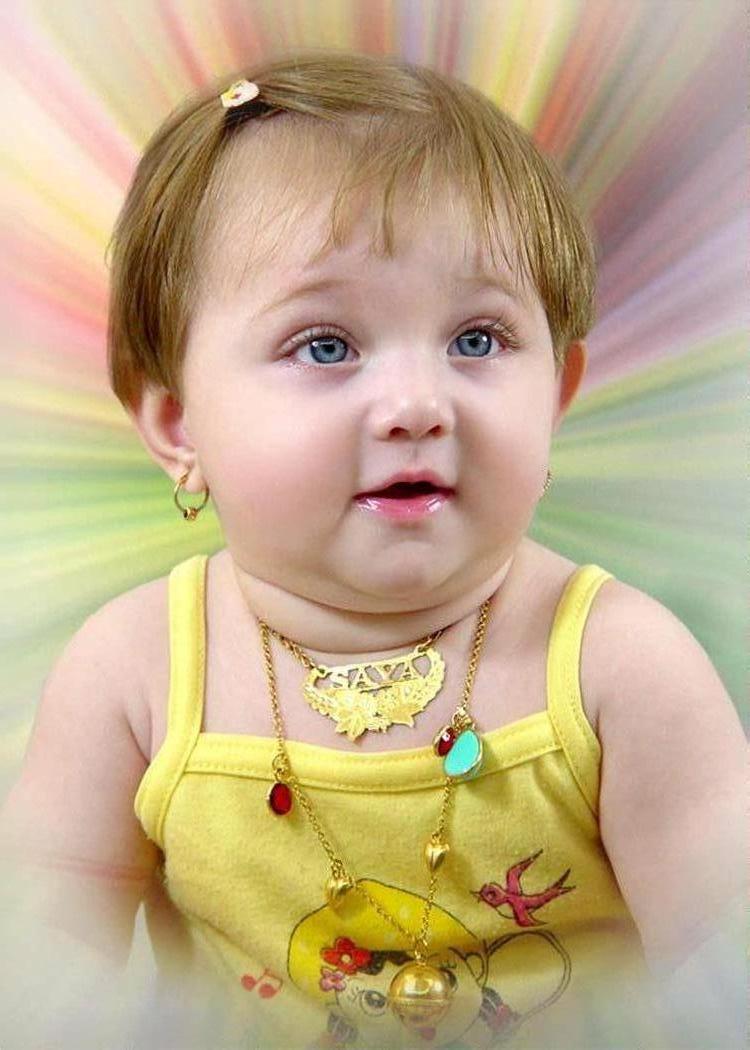 بالصور اطفال بنات حلوين , خلفيات اطفال بنات جميلة 1495 14