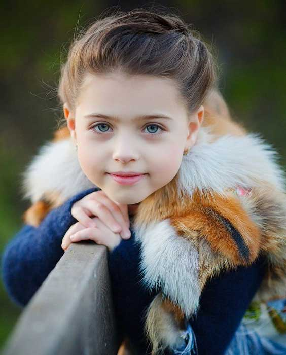 اطفال بنات حلوين خلفيات اطفال بنات جميلة بنات كول