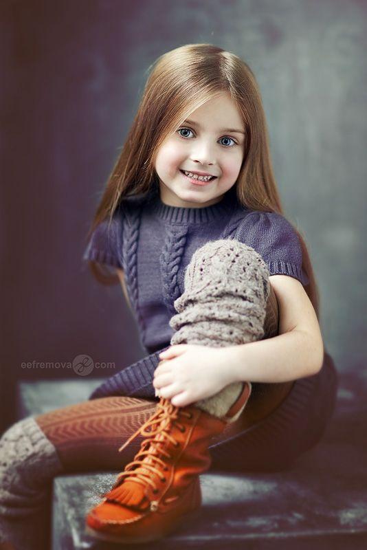 بالصور اطفال بنات حلوين , خلفيات اطفال بنات جميلة 1495 3