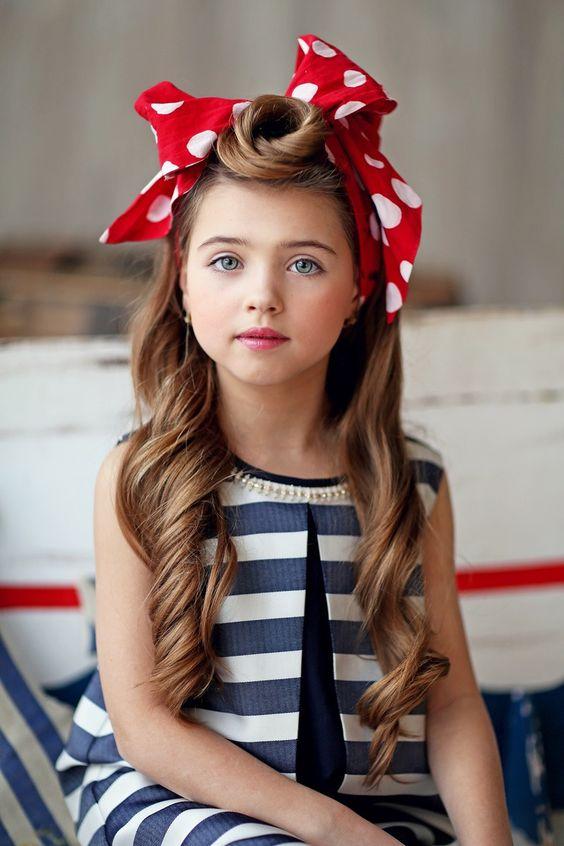 بالصور اطفال بنات حلوين , خلفيات اطفال بنات جميلة 1495 7