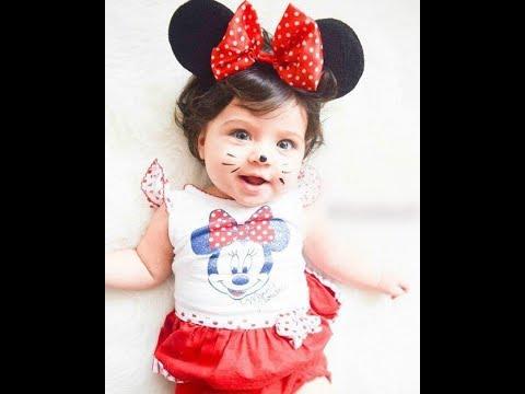 بالصور اطفال بنات حلوين , خلفيات اطفال بنات جميلة 1495 8