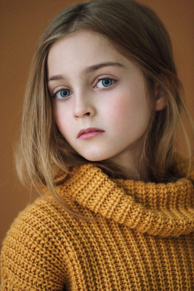 بالصور اطفال بنات حلوين , خلفيات اطفال بنات جميلة