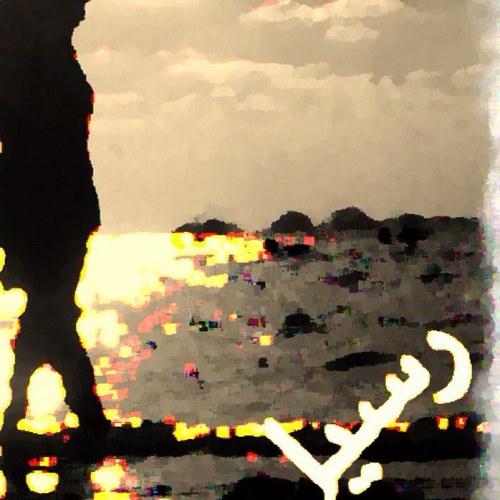 بالصور معنى اسم رسيل , اسم رسيل معناه و مراده 1497 3