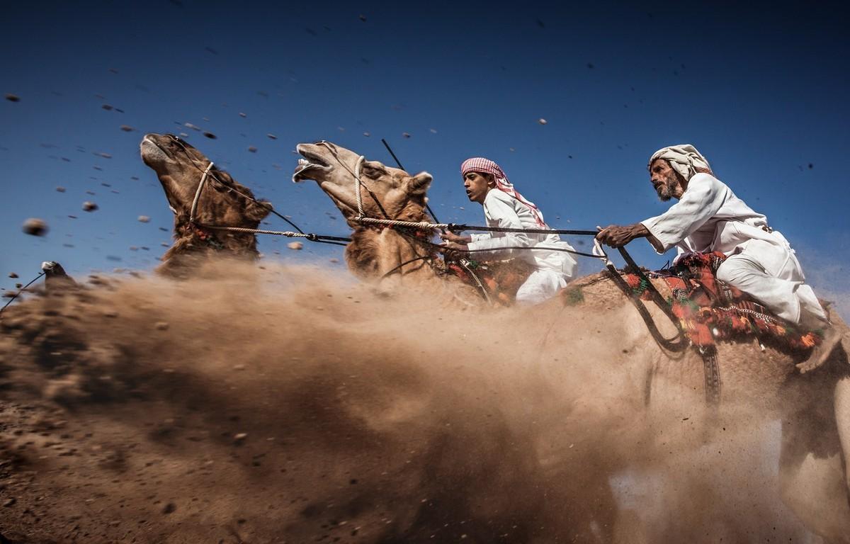 بالصور صورعالمية روعة , اجمل صور عالمية 1502 3