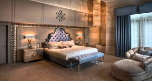 صوره غرف نوم فخمه , اجمل و افخم غرف النوم