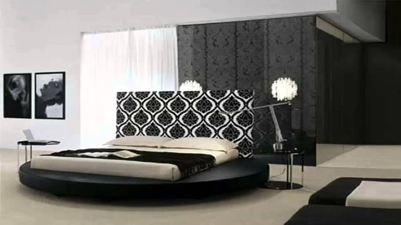 بالصور غرف نوم فخمه , اجمل و افخم غرف النوم 1506 9