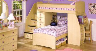 صوره اشكال غرف نوم اطفال , اجمل ديكورات غرف نوم الاطفال