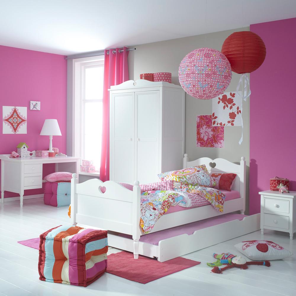 اشكال غرف نوم اطفال اجمل ديكورات غرف نوم الاطفال بنات كول