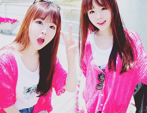 صورة بنات يابانية , اجمل صور لليابانيات