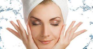بالصور تنظيف البشرة , اجمل الطرق و الوصفات المستخدمة لتنظيف البشرة 1515 3 310x165
